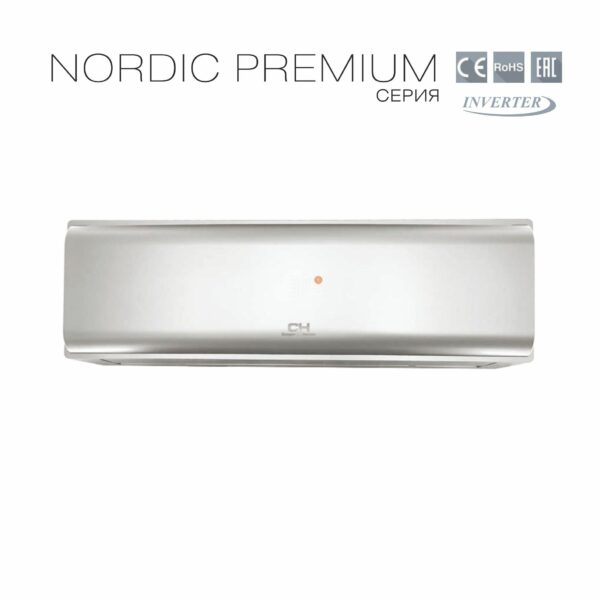 ch-nordic-premuim-001