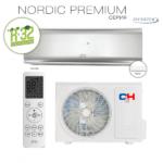 konditsioner-Cooper-Hunter-Nordic-PREMIUM-CH-S