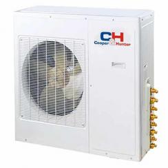 Наружный блок кондиционера Cooper&Hunter CHML-U24NK3