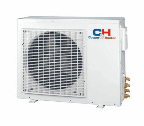 Наружный блок кондиционера Cooper&Hunter CHML-U21NK3