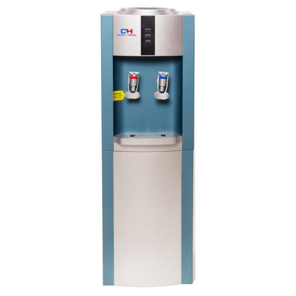 Напольный кулер для воды Cooper&Hunter H1-LES – 001