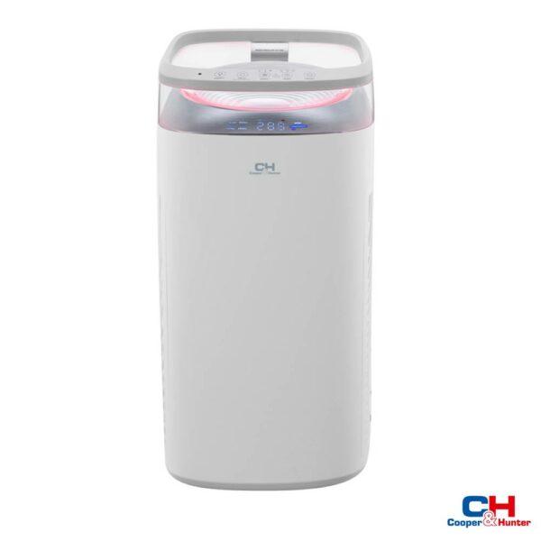 Очиститель воздуха Cooper&Hunter CH-P55W5I TIEN-SHAN