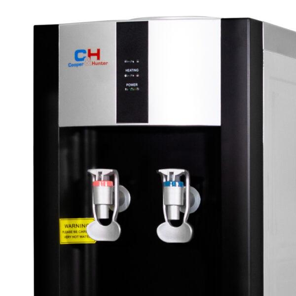 Кулер для воды Cooper&Hunter H1-LNB